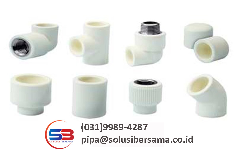 Distributor Pipa PP-R Westpex http://hargapipahdpesurabaya.com