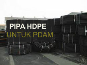 PIPA PDAM http://hargapipahdpesurabaya.com