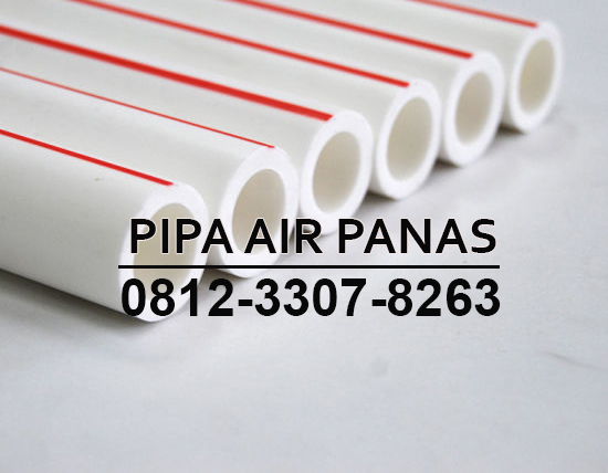 Westpex Surabaya http://hargapipahdpesurabaya.com