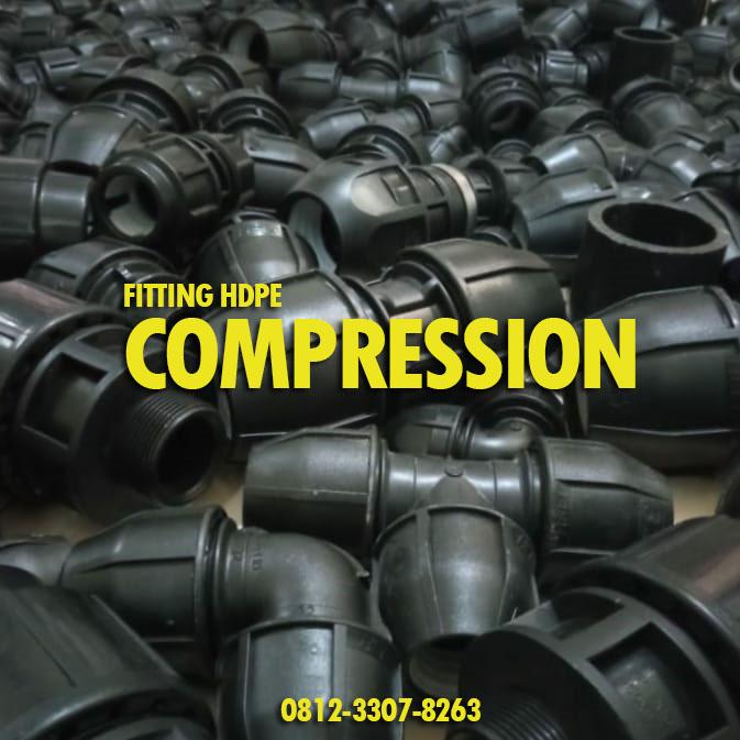 Harga Fitting HDPE 2021 http://hargapipahdpesurabaya.com/